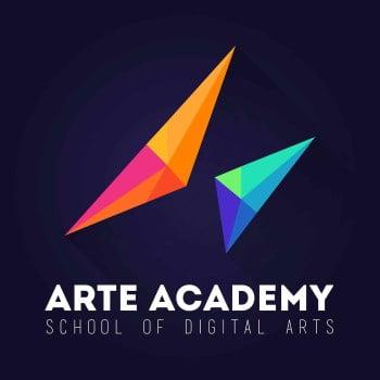 Arte Academy