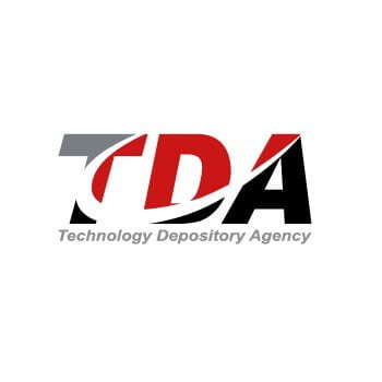 Technology Depository Agency
