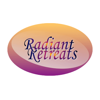 Radiant Retreats